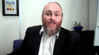 Why Do Some Jews Write The Name Of God As 'G-d' Rather Than God?