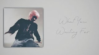 Lily Allen - What You Waiting For? (Slow Version)