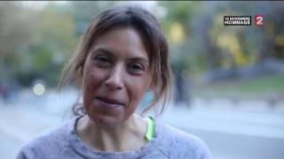 Marion Bartoli, la résurrection