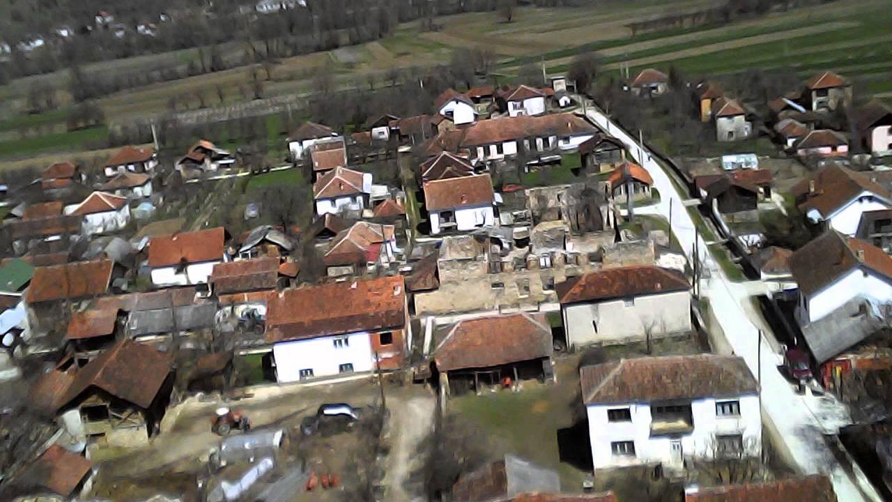 Download Selo Zvan - Село Жван