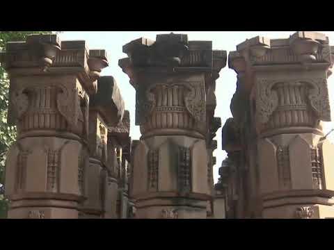 Supreme Court delivers landmark judgement on Ayodhya land dispute