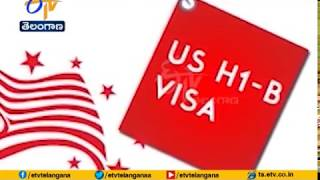 Donald Trump Administration Makes | H - 1B Visa Approval Tougher