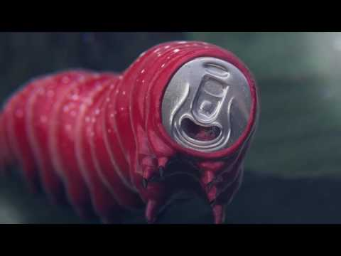 CGI Animated Shorts HD  Branded Dreams   The Future Of Advertising   by Studio Smack