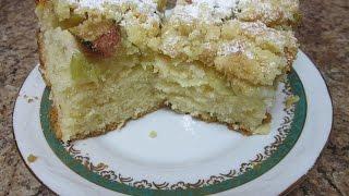 Jak zrobić szybko ciasto drożdżowe - czyli drożdżowe dla leniwych