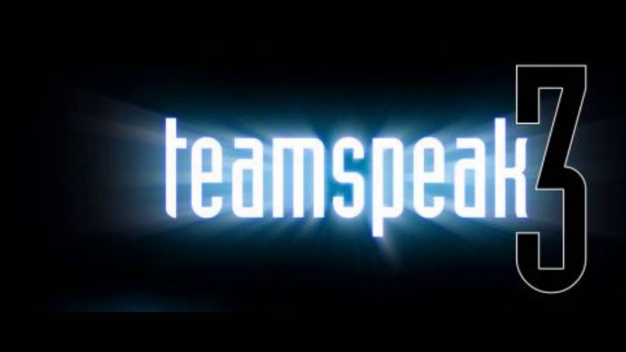 Teamspeak Banner Größe