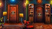Adventure Valley Forgotten Manor Level 83 Walkthrough Youtube
