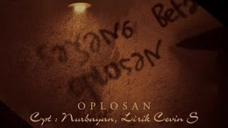 MONA LATUMAHINA - OPLOSAN versi AMBON (Official Music Video)
