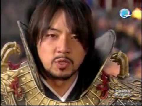 Download jumong 122