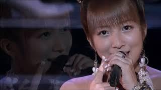 辻希美 Hello! Project 2007 Winter~ワンダフルハーツ乙女Gocoro~ 中...