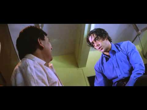 Salman Khan  Bollywood Dialouges Best Acting Dialouge Best Film