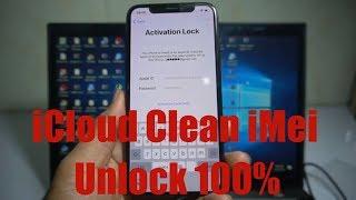 Видео, icloud clean, Смотреть онлайн