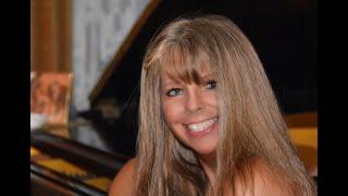 """F. Chopin   """"in mir klingt ein Lied"""""""