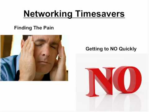 Effective Marketing and Networking for Organizations that Serve Seniors.mp4