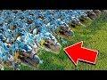 Ark: Survival Evolved - MOST INTENSE TEK RAID IN ARK! INSANE LOOT!