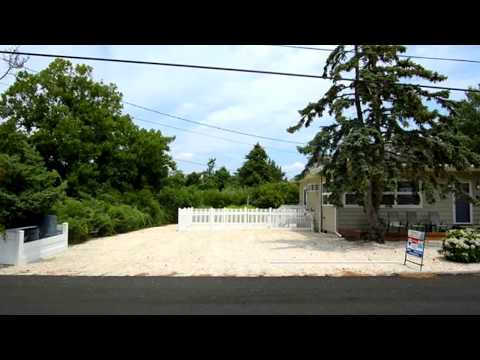 Residential Properties | Long Beach Island | Loveladies NJ | Ocean County | Homes for sale