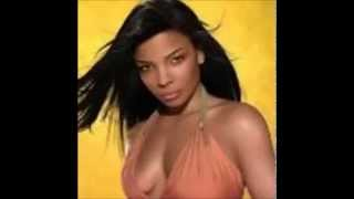 Watch Syleena Johnson Is It Because Im Black video