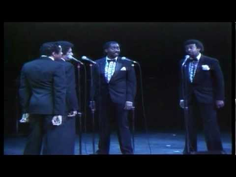 the-temptations---live-in-concert