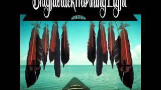 """Brightblack Morning Light - """"When Beads Spell Power Leaf"""""""