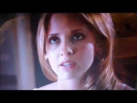 Buffy the vampire slayer season 5, Episode 1, [Part 3/5]