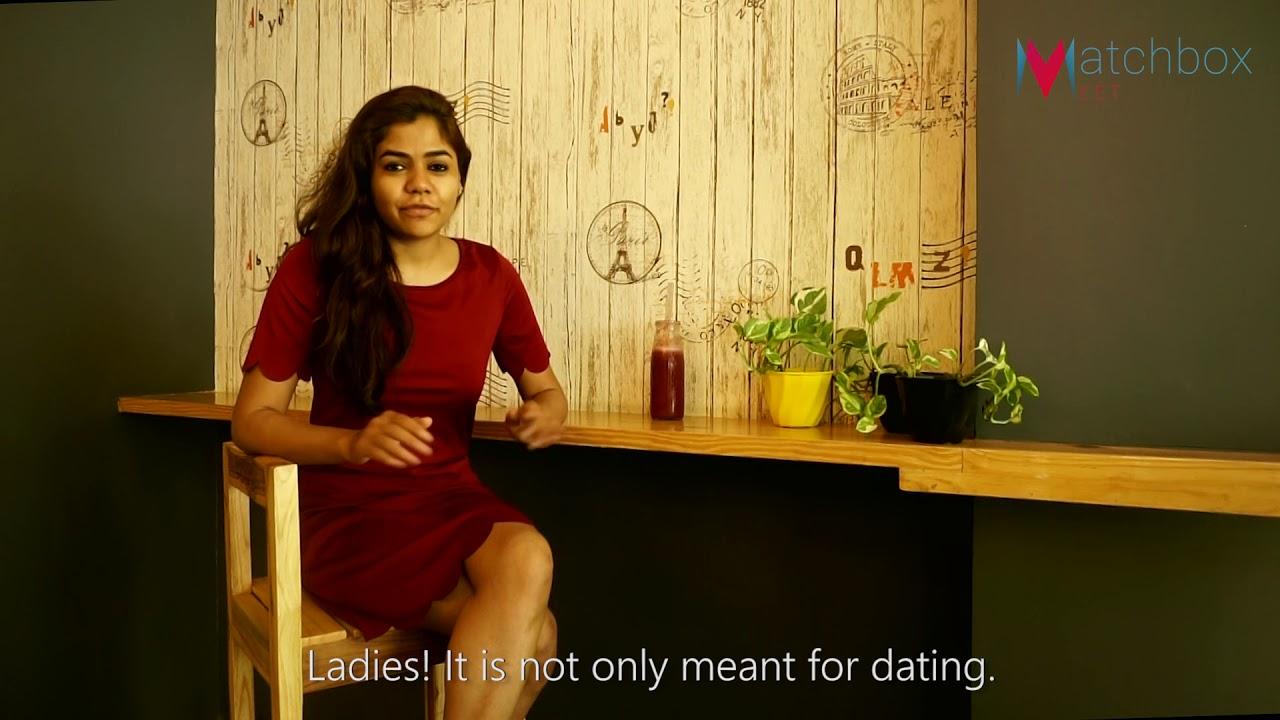 Tumkur dating