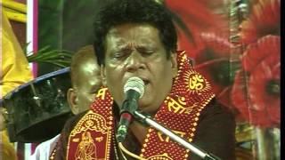 Mera Aapki Kripa Se Sab Kaam Ho Rha Hai By Virendra Holkar