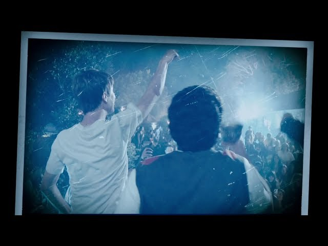 Project X - Official Trailer #1