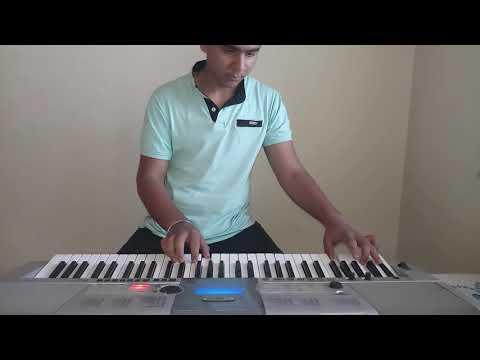 Chand Ne Kaho Aaje Aathme Nhi #instrumental ...chal Jivi Lai A.#atharva