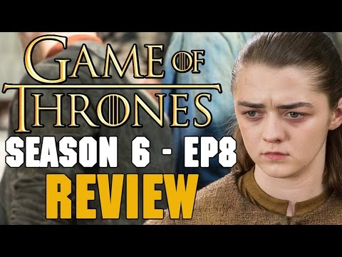 game-of-thrones-season-6-episode-8-review
