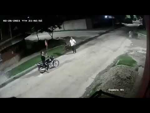 Vendedor callejero pierde la vida en un asalto en Tucumán