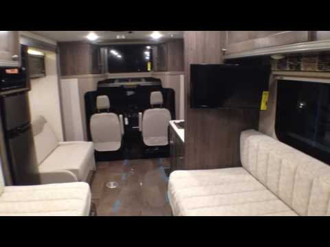 Sun Valley RV - New & Used RV Sales, Service, and Parts in Morden