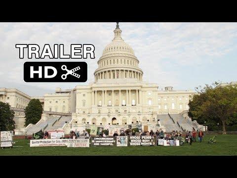 American Circumcision Full Trailer