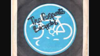 The Desperate Bicycles - Don