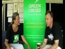 Hugh McDonald talks to Mara Bun