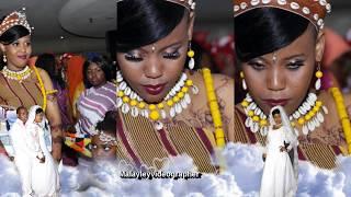 Saumu and Daud Wedding Utica NY 2015