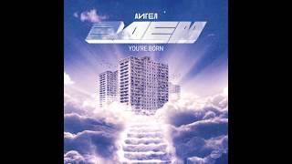 АИГЕЛ - You#39re born Эдем, 2019 AIGEL Eden, 2019