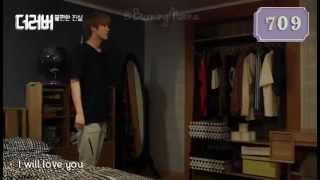 Joonjae & Takuya - I Choose to Love You (Hyorin Ve