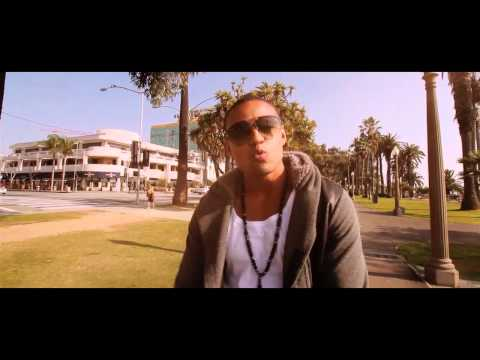 """PlayB4ck & SuperMartXé Feat. Mohombi """"I Don´t Want To Party Without You"""""""