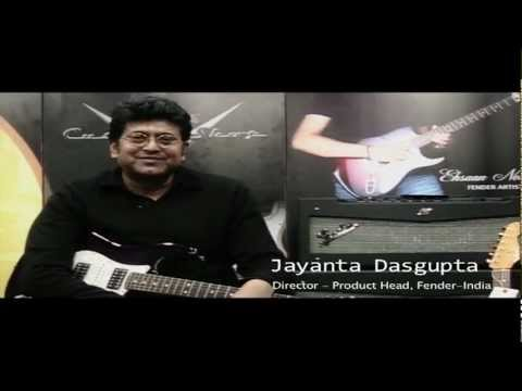 Fender - India