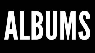 Baixar Favorite Albums of 2011