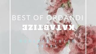 Mahamed Rahas - Usuzo An Qalbibe |Harari Music