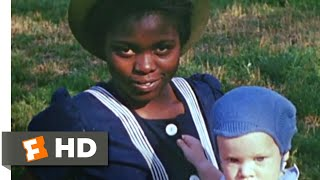 The Rape of Recy Taylor (2017) - A Letter From Rosa Parks Scene (5/10) | Movieclips
