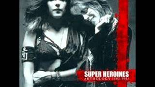 Video Super Heroines Run For Reality(Cry For Help 1982).wmv download MP3, 3GP, MP4, WEBM, AVI, FLV Maret 2017