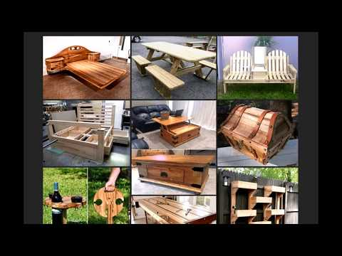 16000 Woodworking Projects You Can Make as Christmas Gifts! wood working plans!