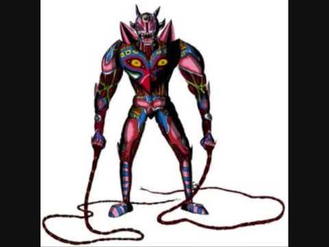 Zelda Majora's Mask- Majora's Mask, Incarnation, & Wrath ...