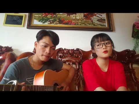 Cô gái Gu Chì và chàng trai Đôn Chề cover by Ny