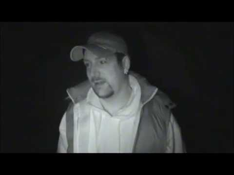Town & County Club Ghost Hunt S02E09 The Missing Exclusive Investigation