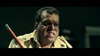 Kattu Kathe Comedy Scene 03 | Kattu Kathe | Surya | Swathi konde | Raj Praveen