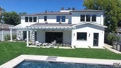 4425 Beck Avenue Studio City, Ca 91604