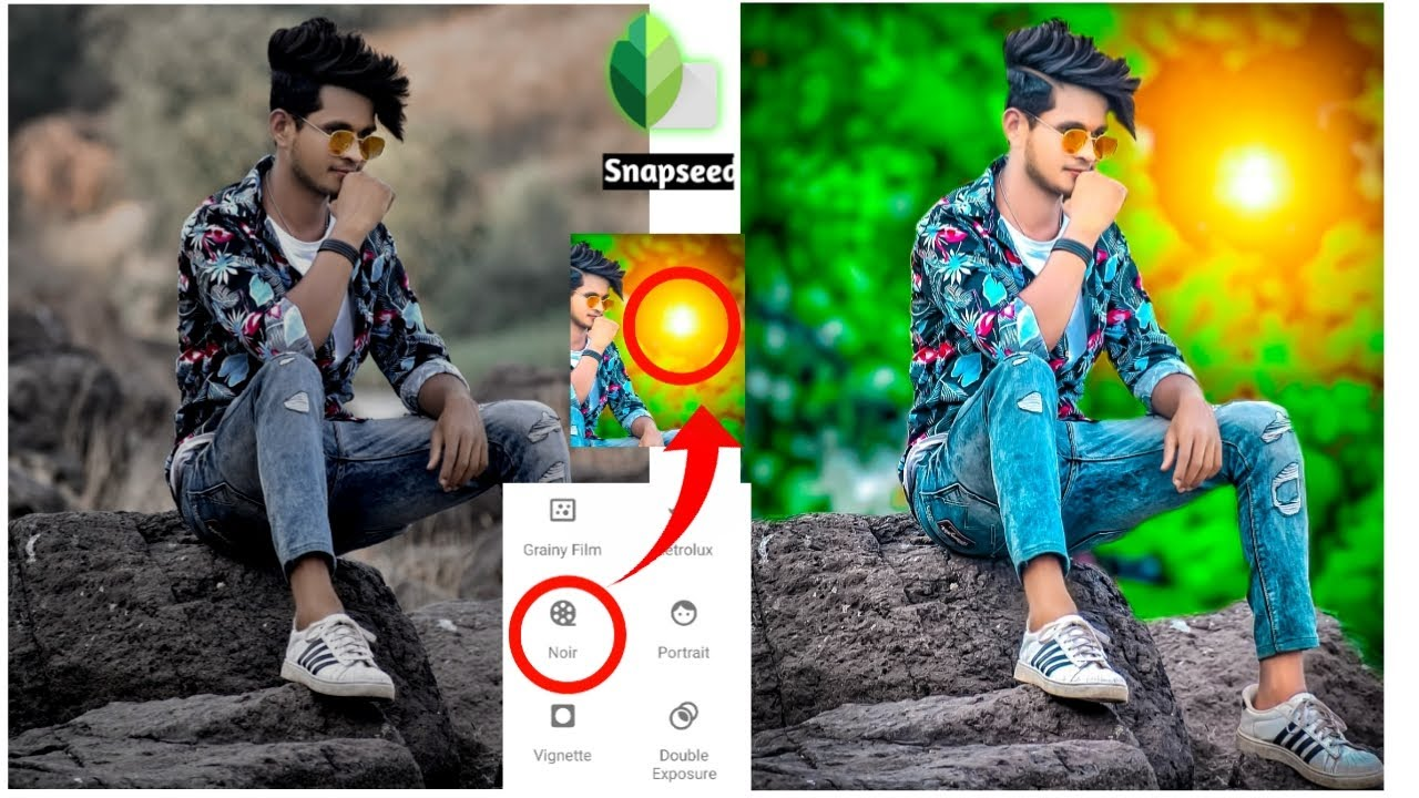 Snapseed Photo Editing Tricks 2021 Best Photo Editing Apps Android Iphone How to take out background in snapseed, snapseed background editing, how to remove background from image in snapseed, snapseed background download,snapseed background. snapseed photo editing tricks 2021 best