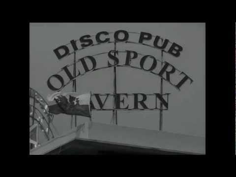 Old Sport Tavern Bar and Grill
